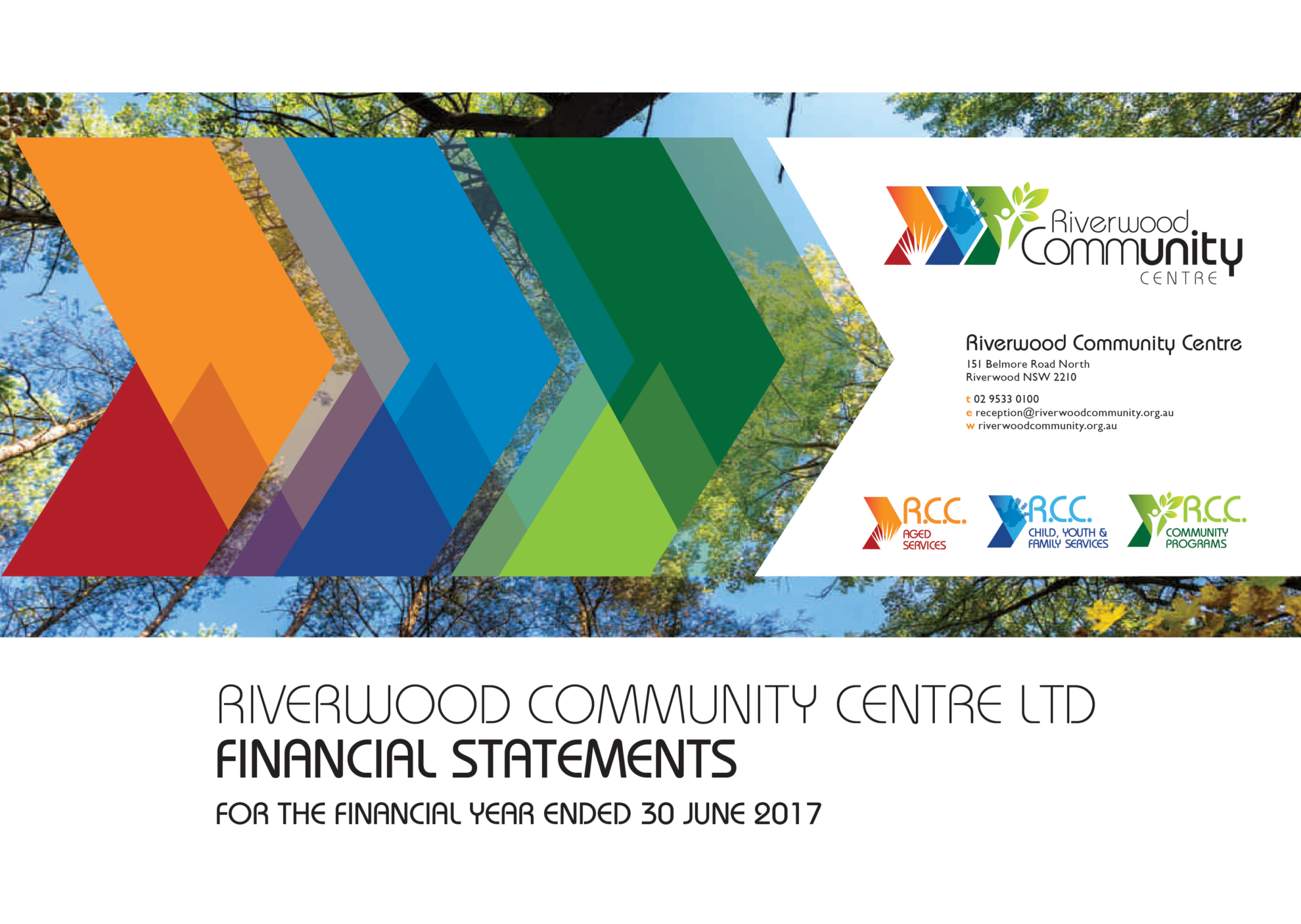 Download RCC Financial Statements