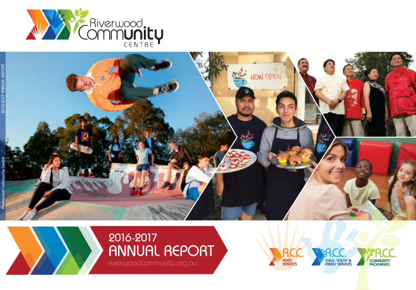 Download RCC 2016-2017 Annual Report
