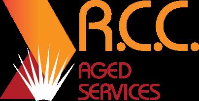 rcc-aged-services-logo