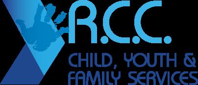 rcc-aged-child-logo