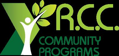 rcc-aged-community-logo